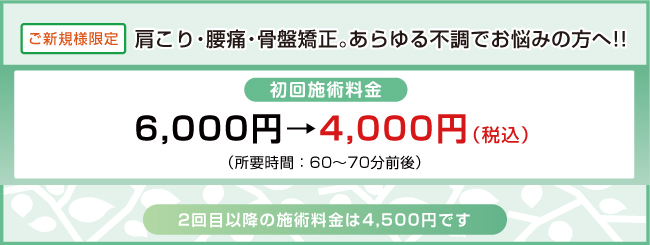 banner_650_jpeg