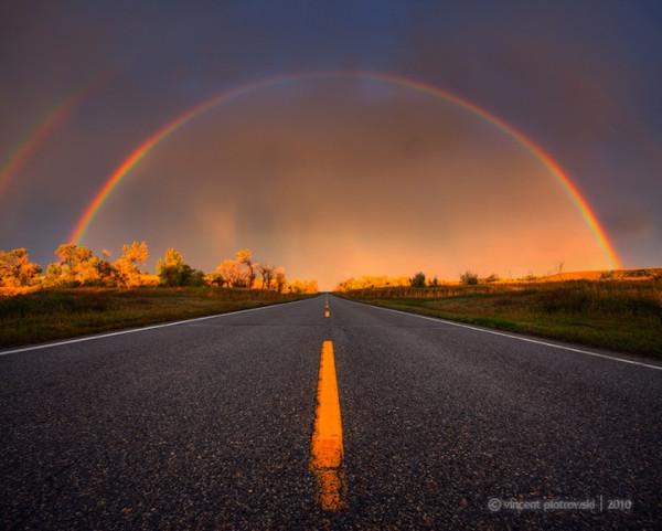 double_rainbow_4