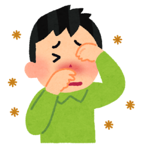 kafun_kayui (1)
