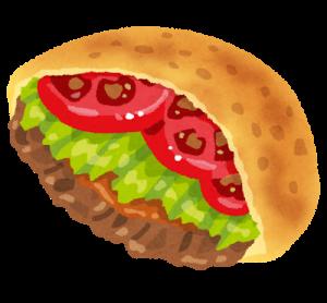 food_kebab