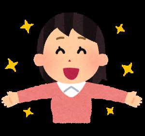 kafun_sukkiri_woman-300x282